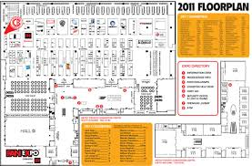 Umass Floor Plans Baltimore Convention Center Floor Plan U2013 Gurus Floor