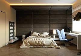 textured wall ideas textured walls designs bedroom asian paint wall texture designs