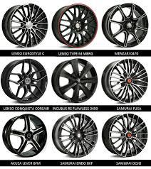subaru matte black subaru wrx wheels and rims blog tempe tyres