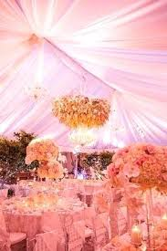 theme wedding decor wedding decoration events events spotlight wedding decor