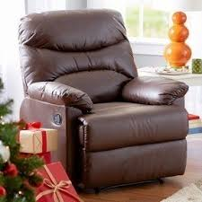 Comfortable Chairs For Living Room by Most Comfortable Recliners Foter