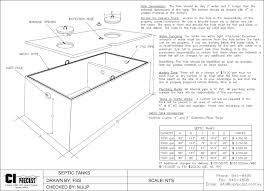 Septic Tank Size For 3 Bedroom House Size Of Septic Tank For 3 Bedroom House Memsaheb Net