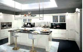 cuisine moderne marocaine deco cuisine decoration cuisine marocaine chambre deco