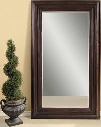 large wall mirror with frame 55 stunning decor with free standing full image for large wall mirror with frame 66 unique decoration and lovely ideas large wall
