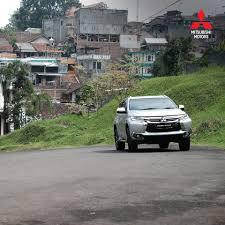 expander mitsubishi warna hitam mitsubishi motors indonesia المنشورات فيس بوك