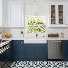 blue kitchen cabinet design hague blue kitchen cabinets design ideas