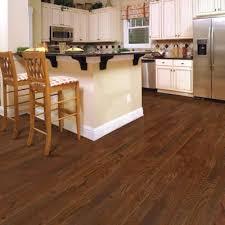3 1 2 wire brush elm walnut home legend floors engineered