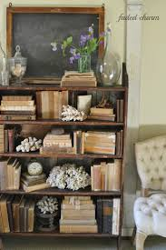355 best decor decorating with books images on pinterest books