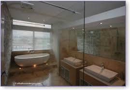 contemporary bathrooms large and beautiful photos photo