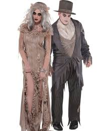 Spooky Costumes Halloween 12 Horror Clothing Images Halloween Ideas