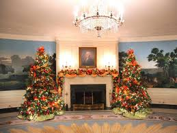 White House Christmas Decorations 2015 Hgtv by 112 Best White House Images On Pinterest White Houses Oval