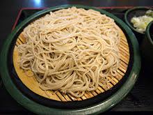 cuisine japonais cuisine japonaise wikipédia