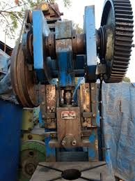 used machinery ahmedabad business sale in ahmedabad second