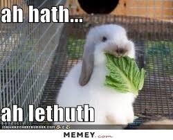 Eating Meme - eat memes funny eat pictures memey com