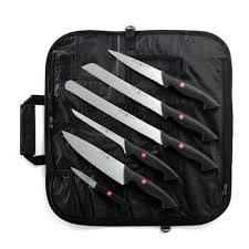 kitchen knives amazon 9 best culinary tools images on knife sets chef
