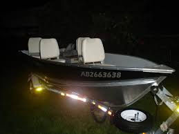 seat covering wc 14 page 1 iboats boating forums 478655