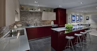 kitchen endearing modern kitchen room design modern kitchen room
