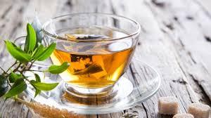 Teh Oolong dari teh hijau hingga teh oolong manakah yang paling sehat dari 5