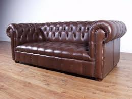 chesterfield sofa for sale chesterfield sofa information chesterfield sofa sale