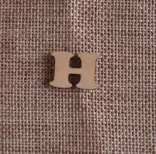 online buy wholesale letter h crafts from china letter h crafts