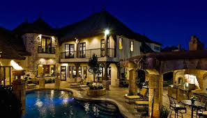 St George Utah Luxury Real Estate Activity Active Pending Sold
