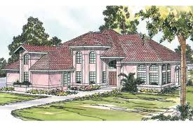 Spanish House Style Three Story House Plans With Photos Contemporary Luxury Mansions 2