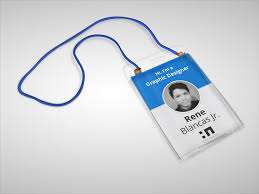 id card graphic design steps in id card design open cultures