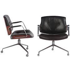 Chair And Desk 342 Best Office Furniture Images On Pinterest Office Furniture
