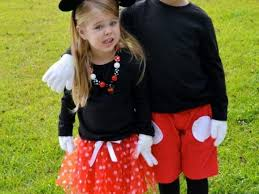 mickey mouse costume toddler best 25 mickey mouse costume ideas on intended