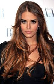 light medium brown hair color home lighting copperghlights 20mstunning ideas for any hair color