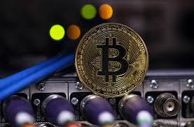 china to shut bitcoin exchanges wsj