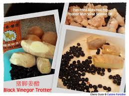 Cuisine Trotter - cuisine paradise singapore food recipes reviews and