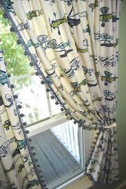 curtains for kids u2014 scissormade