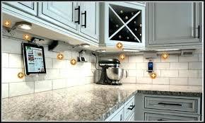 adorne under cabinet lighting system legrand under cabinet lighting system lifecoachcertification co