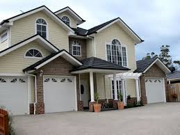 american home styles collection american style houses photos beutiful home inspiration