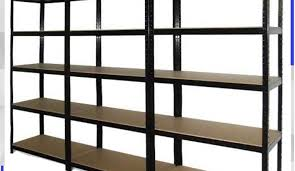 Wall Shelves Design Cube Wall by Shelving Modular Wall Shelves Design Amazing Modular Shelving