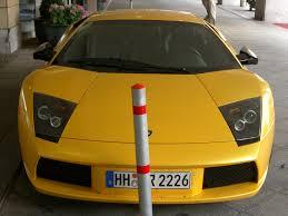 lexus minority report sports car kryz u0027s cars page
