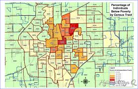 zip code map wichita ks wichita ks zip code map hermanhissjewelers