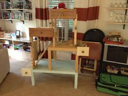 Free Diy Cat Tree Plans by Diy Cat Tree Phase One Foster House