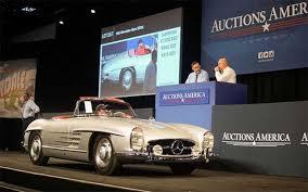 mercedes auctions auctions america ft lauderdale auction