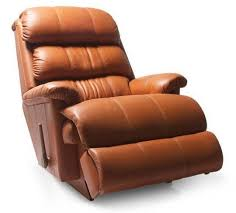 La Z Boy Recliner Lake by Effigy Of The Most Comfortable Recliners That Are Perfect For