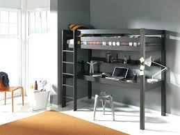 lit mezzanine avec bureau but armoire tour de lit armoire de lit armoire lit armoire lit pont
