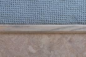 carpet and cushy carpet pad