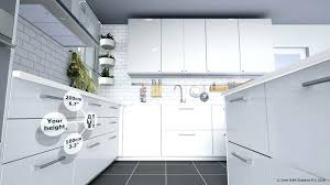 ikea kitchen design services ikea design kitchen kitchen design kitchen awesome kitchen design