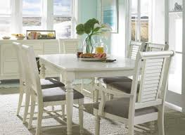 Dining Room Booth Table U2013 Awesome Dining Room Sets With Bench Seating Best Modern Furniture