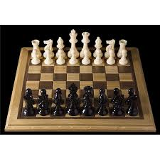 how to set up chess table how to play chess a beginner s guide to the rules of chess