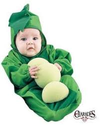 Halloween Costumes Infants 0 3 Months Newborn 0 3 Months Halloween Costumes Photo Album Baby Halloween