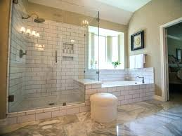bathroom showroom ideas bathroom stunning bathroom remodel denver within showroom