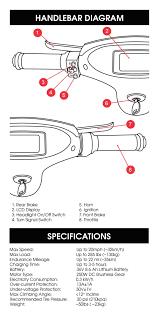 100 fitness gear manuals hover 1 xls manual u2014 hover 1