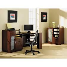 Bush Vantage Corner Computer Desk Bush Computer Desk 17 Excellent Bush Vantage Corner Computer Desk